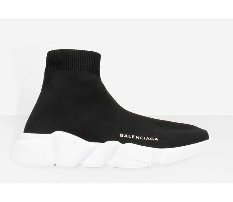 balenciaga speed runner