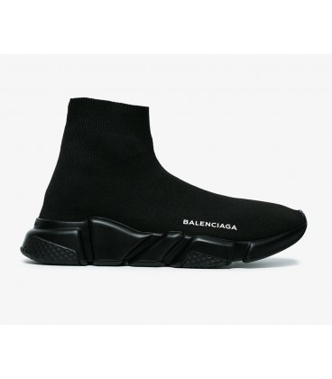 balenciaga speed trainer homme