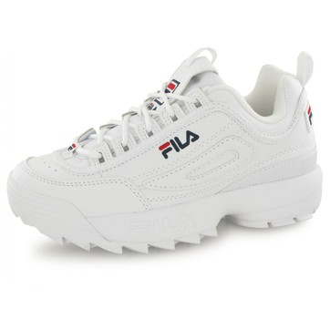 chaussure fila homme