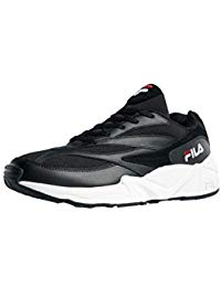 fila chaussure homme