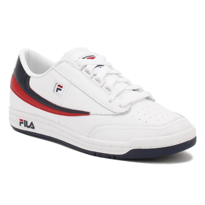 fila homme chaussure