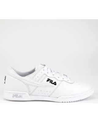 fila original fitness