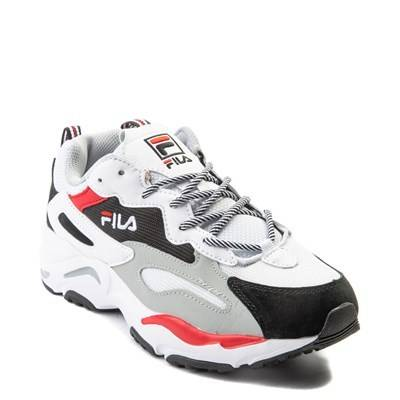 fila shoes
