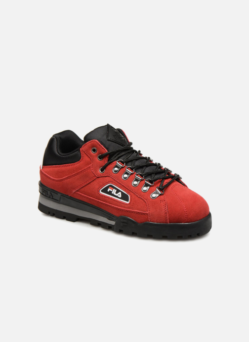fila trailblazer