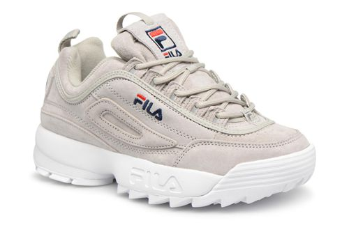 magasin fila